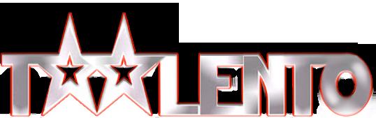 Taalento logo